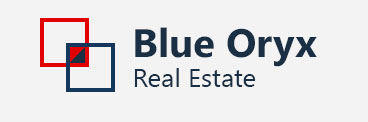 Blue Oryx Real estate